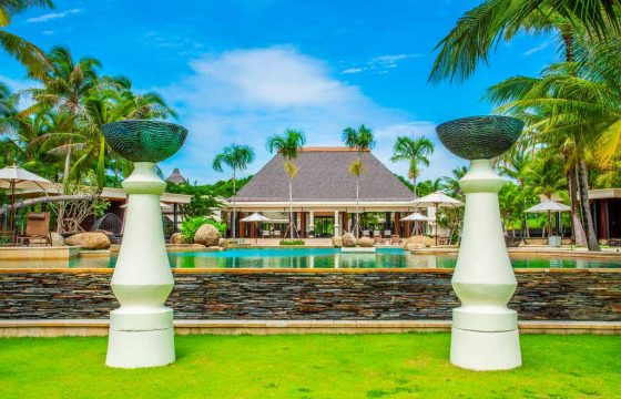 Nice Property for sale in Phuket