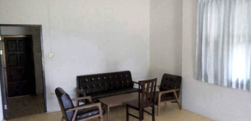 Maison à vendre située dans un quartier résidentiel de Khao Lak