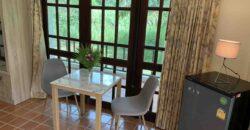 Maison de charme, 3 Chambres, sur une belle propriété de 4820m2, à vendre à Khao Lak