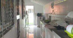 Maison individuelle récente, 2 chambres, proche commodités, à vendre à Khao Lak