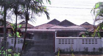 Jolie maison à vendre, à 3 km des plages